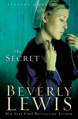 The Secret - Seasons of Grace Book 1 (Paperback)