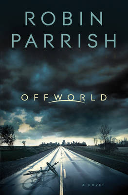 Offworld (Paperback)