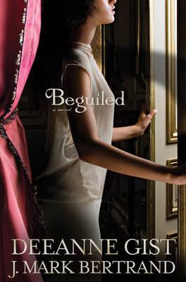 Beguiled (Paperback)