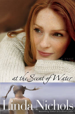 At the Scent of Water (Paperback)