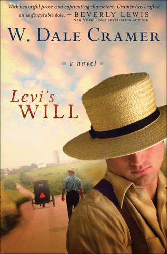 Levi's Will (Paperback)