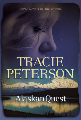 Alaskan Quest: 3-in-1 (Hardback)