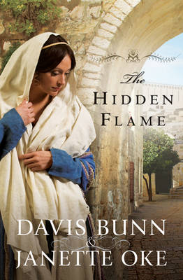 The Hidden Flame - Acts of Faith Bk. 2 (Paperback)