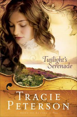 Twilight's Serenade (Paperback)