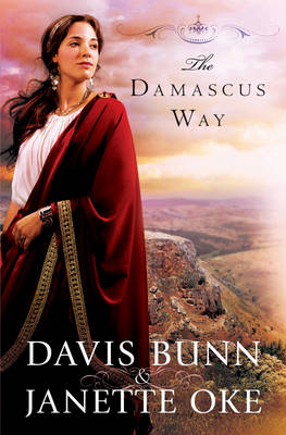The Damascus Way - Acts of Faith 3 (Paperback)