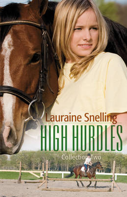 High Hurdles Collection: v. 2, bks. 6-10 (Paperback)