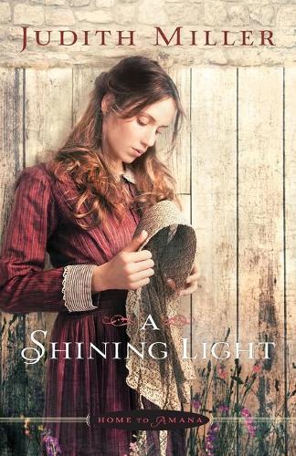 A Shining Light (Paperback)