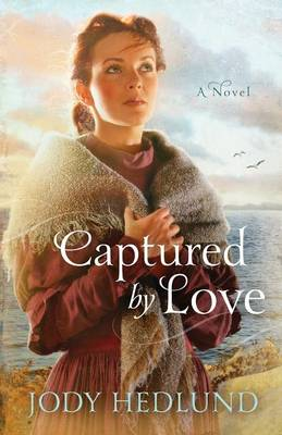 Captured by Love (Paperback)