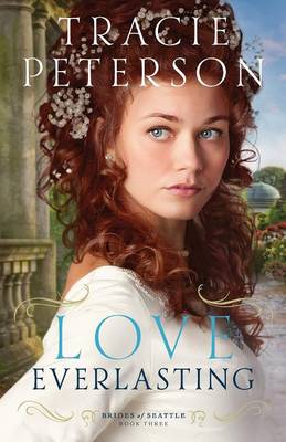 Love Everlasting (Paperback)