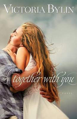Together With You (Paperback)