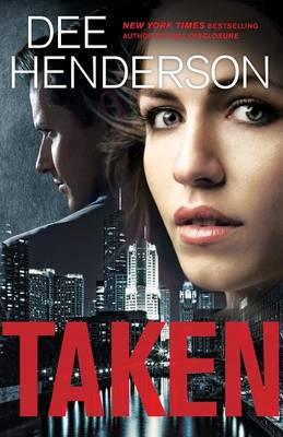 Taken (Paperback)