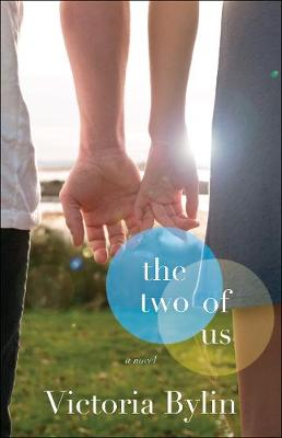 The Two of Us (Paperback)
