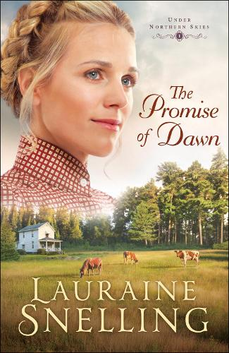 The Promise of Dawn - Under Northern Skies 1 (Paperback)