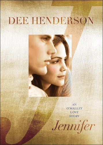 Jennifer: An O'Malley Love Story (Paperback)