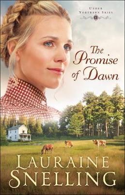 The Promise of Dawn - Under Northern Skies 1 (Hardback)
