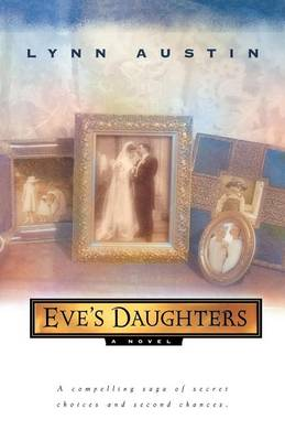 Eve's Daughters (Paperback)