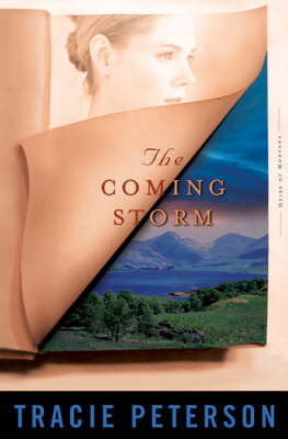 The Coming Storm - Heirs of Montana 2 (Paperback)