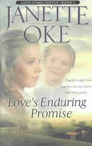 Love's Enduring Promise - Love Comes Softly 2 (Paperback)