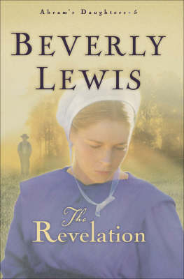 The Revelation - Abram's Daughters 5 (Paperback)
