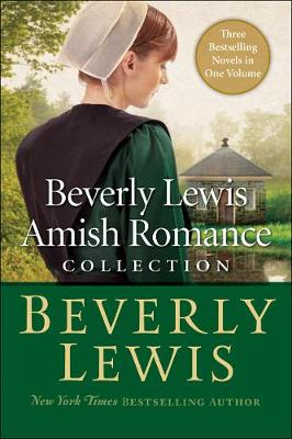 Beverly Lewis Amish Romance Collection (Paperback)
