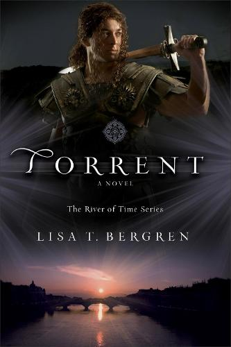 Torrent - The River of Time Series 3 (Paperback)