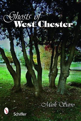 Ghts of West Chester, Pennsylvania (Paperback)
