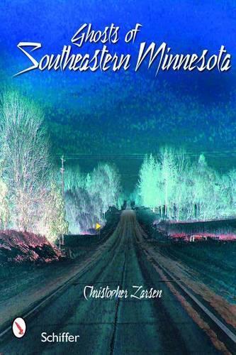 Ghts of Southeastern Minnesota (Paperback)