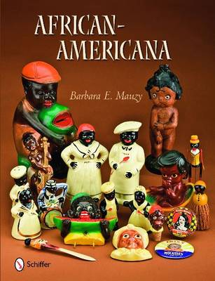 African-Americana (Hardback)