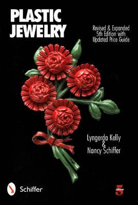Plastic Jewelry (Paperback)