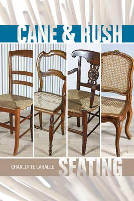 Cane & Rush Seating (Paperback)