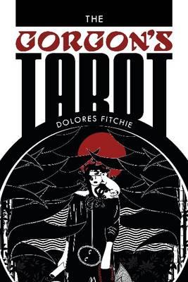 Gorgon's Tarot (Paperback)