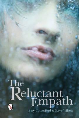 Reluctant Empath (Hardback)