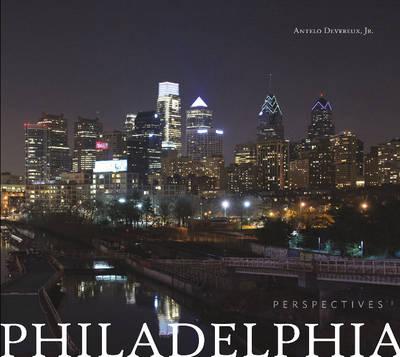 Philadelphia Perspectives (Hardback)