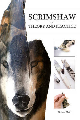 Scrimshaw in Theory and Practice (Paperback)
