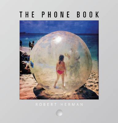 The Phone Book (Hardback)