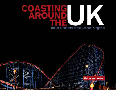 Coasting Around the UK (Hardback)