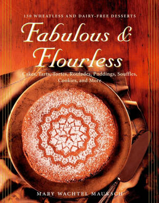 Fabulous and Flourless (Paperback)