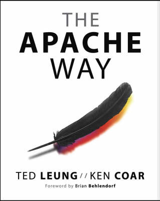 The Apache Way - Java Open Source Library