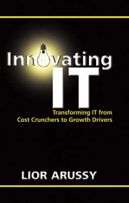 I2i: From Cost Crunchers to Innovators (Hardback)