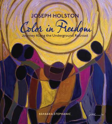 Joseph Holston A154 (Hardback)