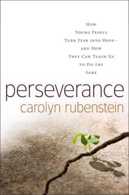 Perseverance (Hardback)