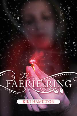 The Faerie Ring (Hardback)