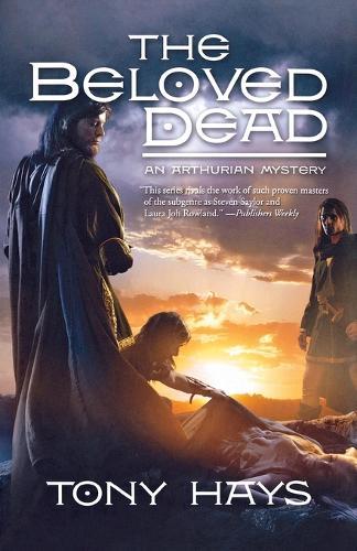 Beloved Dead (Paperback)