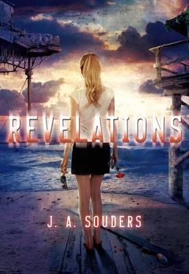 Revelations (Hardback)