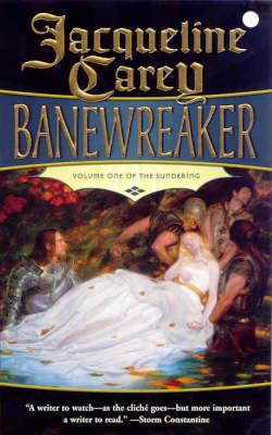 Banewreaker - Sundering S. v. 1 (Paperback)