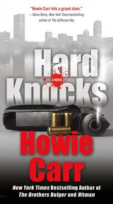 Hard Knocks (Paperback)