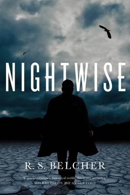 Nightwise (Paperback)