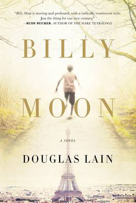 Billy Moon (Paperback)