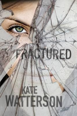 Fractured (Paperback)