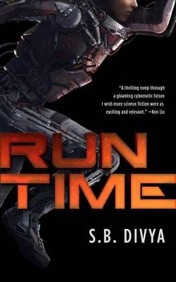 Runtime (Paperback)